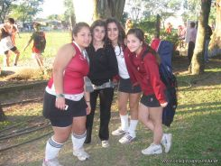 Copa Saint Patrick 2010 82