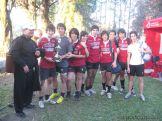 Copa Saint Patrick 2010 85