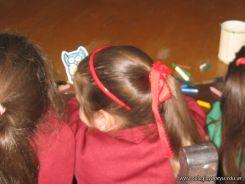 Jugando con Plastilina 11