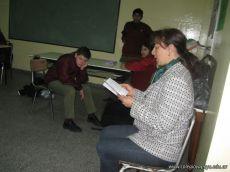 Papas Lectores 2010 105