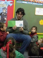 Papas Lectores 2010 11