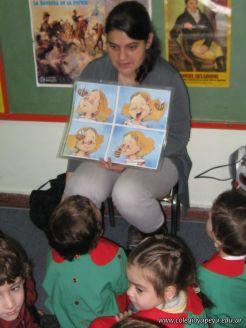 Papas Lectores 2010 124