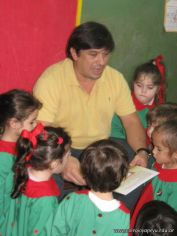 Papas Lectores 2010 129