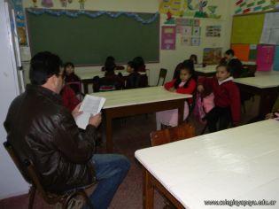 Papas Lectores 2010 21