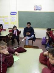 Papas Lectores 2010 33