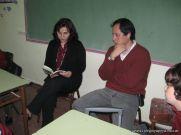 Papas Lectores 2010 48