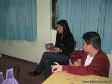 Papas Lectores 2010 54