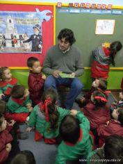 Papas Lectores 2010 9