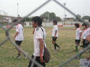 1er partido Copa Coca Cola 35