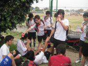 1er partido Copa Coca Cola 42
