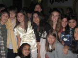 Baile de la Secundaria 110