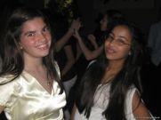 Baile de la Secundaria 127