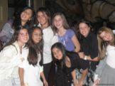 Baile de la Secundaria 30
