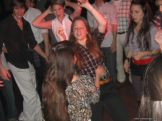 Baile de la Secundaria 50