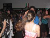 Baile de la Secundaria 92