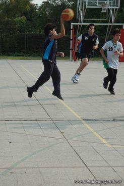 Copa Yapeyu 2010 110