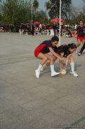Copa Yapeyu 2010 118