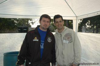 Copa Yapeyu 2010 123