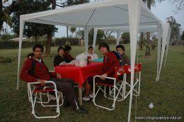 Copa Yapeyu 2010 13