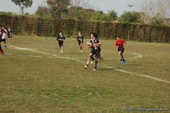 Copa Yapeyu 2010 133