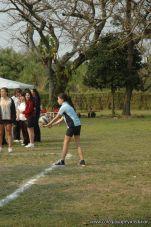 Copa Yapeyu 2010 136