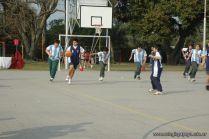 Copa Yapeyu 2010 140