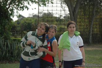 Copa Yapeyu 2010 147