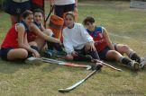 Copa Yapeyu 2010 148