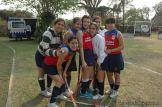 Copa Yapeyu 2010 149