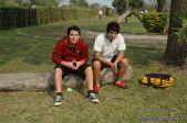 Copa Yapeyu 2010 158