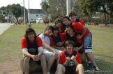 Copa Yapeyu 2010 171