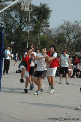 Copa Yapeyu 2010 175