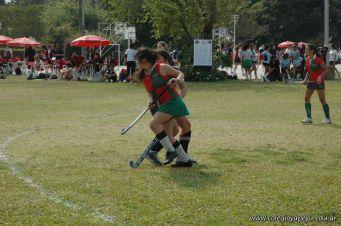 Copa Yapeyu 2010 186