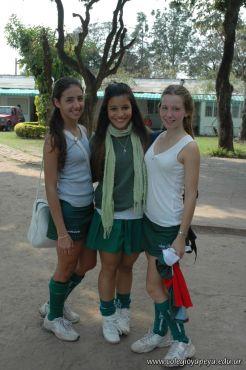 Copa Yapeyu 2010 192