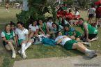 Copa Yapeyu 2010 196