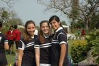 Copa Yapeyu 2010 200