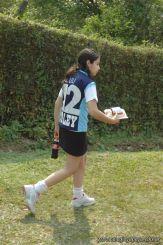 Copa Yapeyu 2010 206