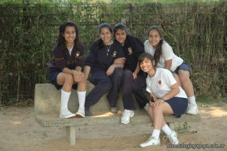 Copa Yapeyu 2010 208