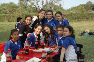 Copa Yapeyu 2010 215
