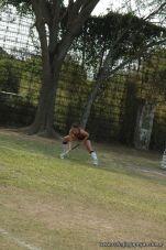Copa Yapeyu 2010 224