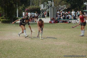 Copa Yapeyu 2010 225