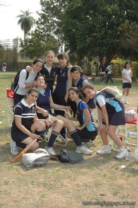 Copa Yapeyu 2010 226