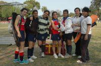 Copa Yapeyu 2010 236
