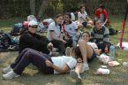 Copa Yapeyu 2010 237
