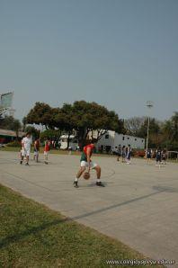 Copa Yapeyu 2010 240