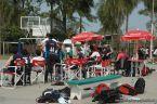 Copa Yapeyu 2010 242