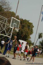 Copa Yapeyu 2010 246
