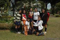 Copa Yapeyu 2010 249