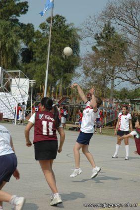 Copa Yapeyu 2010 252