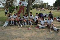 Copa Yapeyu 2010 253